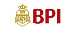 Bank of the Philippines Islands (BPI) Coupons