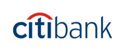 Citibank Philippines offers
