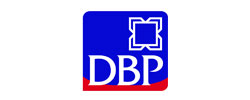Development Bank of the Philippines Coupons