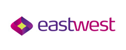 East West Banking Corporation offers