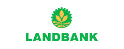 LandBank of the Philippines offers