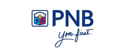 Philippine National Bank offers