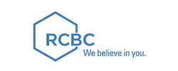Rizal Commercial Banking Corporation (RCBC) offers