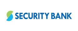 Security Bank Philippines offers