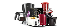 Small Appliances coupons