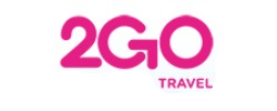 2GO Travel coupons