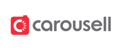 Carousell coupons