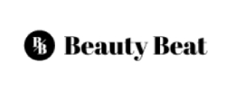Beauty Beat coupons