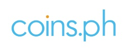 Coins.ph coupons