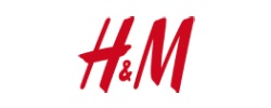 H&M Philippines coupons