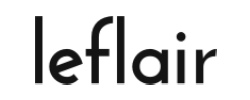 Leflair Philippines coupons