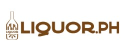 Liquor PH coupons