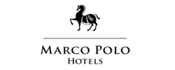 Marco Polo Hotels coupons