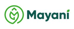 Mayani coupons