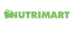 Nutrimart coupons