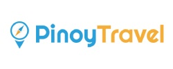PinoyTravel coupons
