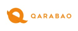 Qarabao coupons
