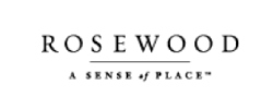 Rosewood Hotels coupons
