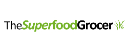 The Superfood Grocer coupons